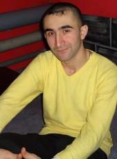 vagif, 33, Russia, Sarapul