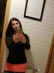 Nadja, 33  , Cloppenburg
