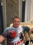 Sergey, 55  , Ufa