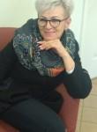Tamara, 56  , Petrozavodsk