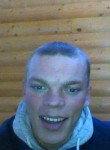 Leonid, 25  , Tver