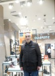 nazim, 63  , Staraya Kupavna