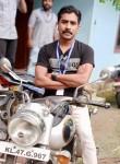 Mujeeb, 32  , Trichur