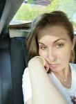 dilya, 36  , Naberezhnyye Chelny