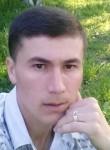 Kilichbek, 27, Yekaterinburg