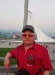 Maksim, 33  , Barabinsk