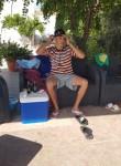 Claudiu, 31  , Cartagena
