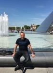 Gennadiy, 40 лет, Valencia