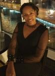 Ali, 38  , Havana