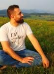 Павел, 29, Kiev