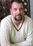 andrey, 41  , Primorsko-Akhtarsk