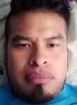 Alejandro, 29  , Cordoba