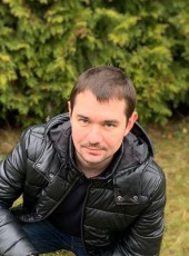 Pyetr, 33, Russia, Moscow
