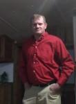 Larry Bryant, 44  , Lenoir