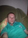 Valentin , 29  , Syktyvkar
