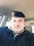 ئازاد, 40  , Erbil
