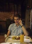 Radion Uralovich, 33, Balakovo