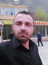 Umut, 31, Turkey, Tarsus