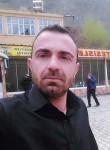 Umut, 31  , Tarsus