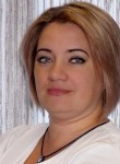 Katya, 38  , Kalach