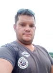 Aleksey, 37  , Aleksin