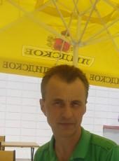 yuriy, 54, Belarus, Lida