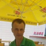 yuriy, 55  , Lida