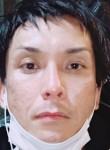 あたる, 38  , Kasugai