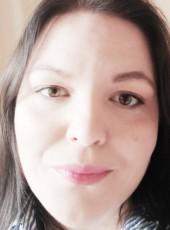 Nataliya , 38, Russia, Moscow