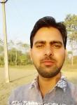 aman, 33  , Ramnagar (Uttarakhand)