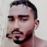 Sey, 22  , Al Buraymi