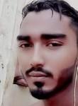 Sey, 22, Al Buraymi