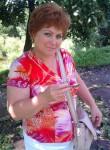 Irina, 56  , Kotelnich