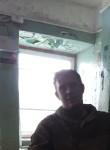 RIZO, 28, Tambov