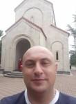 Mirza, 45  , Batumi