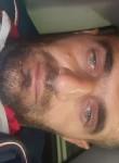 Sash, 38  , Yerevan