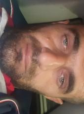 Sash, 38, Armenia, Yerevan