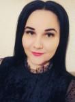 Anastasiya, 26, Saratov