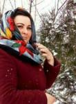 rusalina, 35, Astana