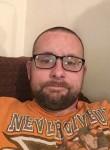 JamesReeves , 32  , Richmond (Commonwealth of Virginia)