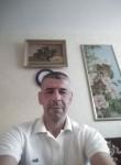 Zhorik, 45, Dzerzhinskiy