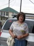 Natalya, 61  , Mineralnye Vody