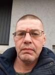 Valeriy, 47, Kiev