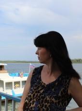SVETLANA, 49, Russia, Engels