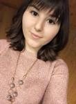 Marina, 23  , Krasnoznamensk (MO)