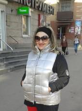 Larisa, 64, Ukraine, Kryvyi Rih