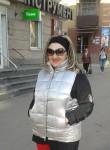 Larisa, 64, Kryvyi Rih