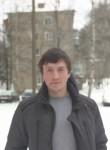 Dmitriy, 30  , Kirov