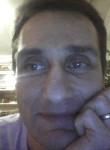 Konstantin, 44  , Pechora