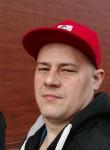 Sergey, 35  , Dubovskoye